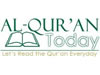 Al-Qur'an Today