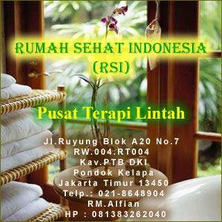 Rumah Sehat Indonesia